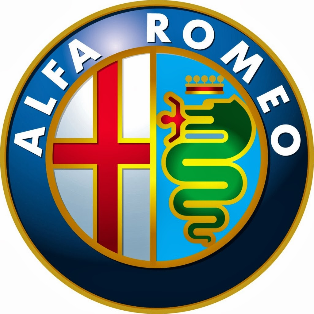 alfa romeo logo hd images. Black Bedroom Furniture Sets. Home Design Ideas