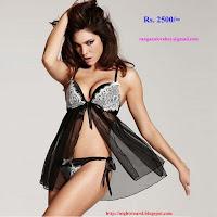 http://nightwearsl.blogspot.com/2015/07/w21-hot-ladies-women-sexy-lingerie.html