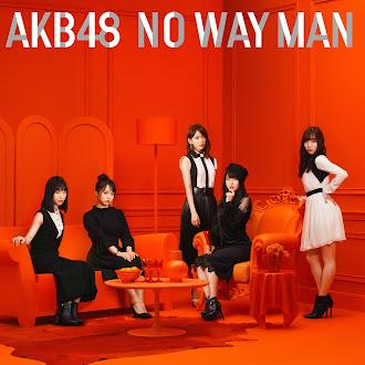 [Lirik+Terjemahan] AKB48 - Wakariyasukute Gomen (Maaf Jika Terlalu Ketahuan)