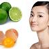 Tự chế mặt nạ trị mụn siêu đơn giản từ lòng trắng trứng