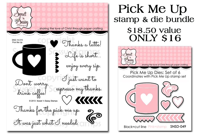 http://www.sweetnsassystamps.com/pick-me-up-stamp-die-bundle/