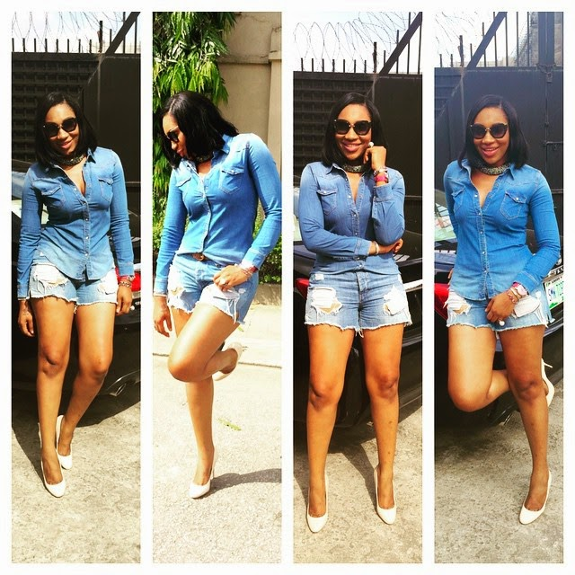 Image result for Recent photos of Actress Ebube