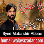 http://www.humaliwalayazadar.com/2016/10/syed-mubashir-abbas-nohay-2017.html