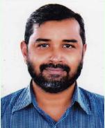 ASSOCIATE PROF. DR. QUAZI MD. MANWARUL KARIM BABOR