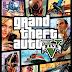 Cheat atau Code GTA V/5 Playstation 3 dan XBoX terbaru