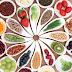 Yγιεινή διατροφή: Tι αγοράζουν οι καταναλωτές και τι ζητούν οι ευρωπαϊκές αγορές