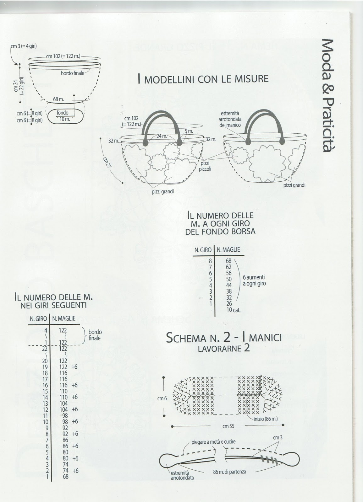 1969 gmc c k