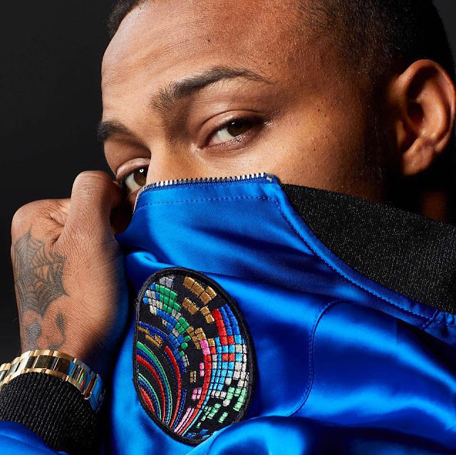 Bow Wow Lil Age Wife Parents Dad Father Kids Mom Daughter Dad Mother Fiance House Family