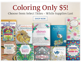 My vegas mommy 2016 07 24 barnes noble coloring book sale 5 other deals fandeluxe Images