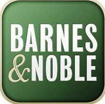 Perbedaan Beberapa Situs e-Commerce Raksasa Dunia (Amazon, eBay, FastNCheap, Barnes&Noble)