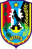 http://www.lokernesiaku.com/2012/08/info-cpns-2012-daerah-tuban-jawa-timur.html