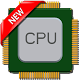 CPU X 1.39 APK for Android