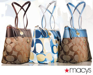 Macy S Coach Handbags. macys coach bags on sale good seller. macys ... 9dc70db539