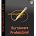 BurnAware Software Professional Free Download 2018 update