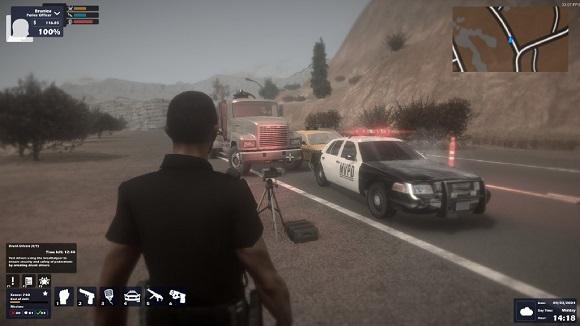 enforcer-police-crime-action-pc-screenshot-gameplay-www.ovagames.com-4