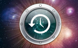 Time Machine su Windows per ripristinare file e impostazioni  Navigaweb.net