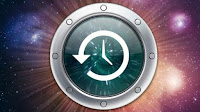 Time Machine su Windows per ripristinare file e impostazioni
