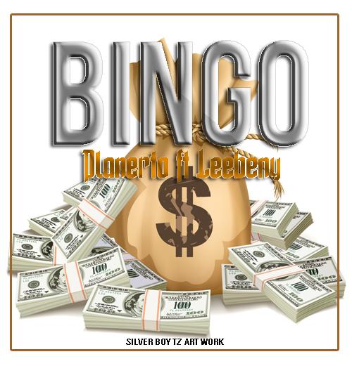 Download Audio | Planerto ft Leebeny - Bingo