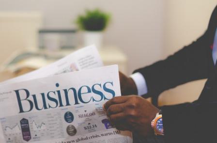 Pengertian Bisnis , Etika Bisnis, dan Jenis Jenis Bisnis Terbaik