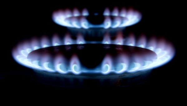Gasíferas argentinas manipulan contabilidad para justificar tarifazo