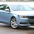Chevrolet Impala 2019 Rumours
