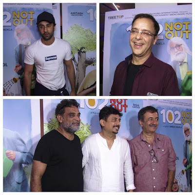 ranbir-kapoor-attend-special-screening-of-102-not-out