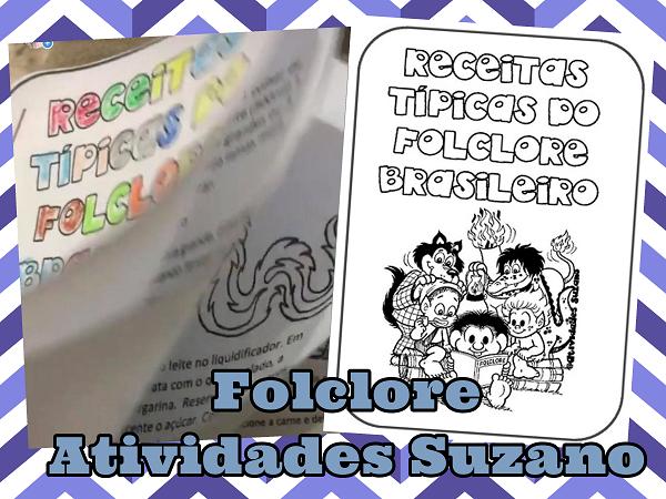 receitas-folclore-atividades-suzano