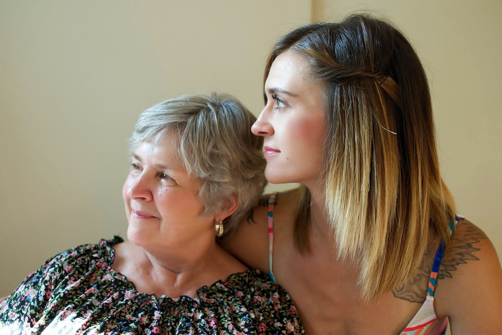 Tips Bertemu Orang Tua Pacar
