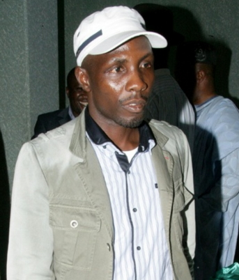 tompolo wanted police 45.9billion fraud