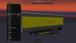 Matgamer's Trailer Pack 2