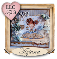 http://sweetandcoloured.blogspot.it/2015/05/il-mio-post-per-timbroscrapmania.html