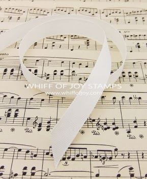 http://www.whiffofjoy.ch/product_info.php?info=p835_grosgrain--rips---band--16mm-breit----weiss.html