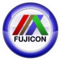 Logo PT Fujicon Priangan Perdana