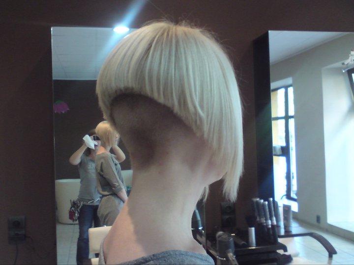 The Pixie Revolution: Pixie Cut And Short Cut Pics 9/18