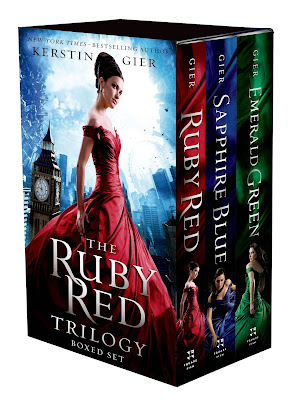 Reviewing a Must-Have Book Box Set for Adults