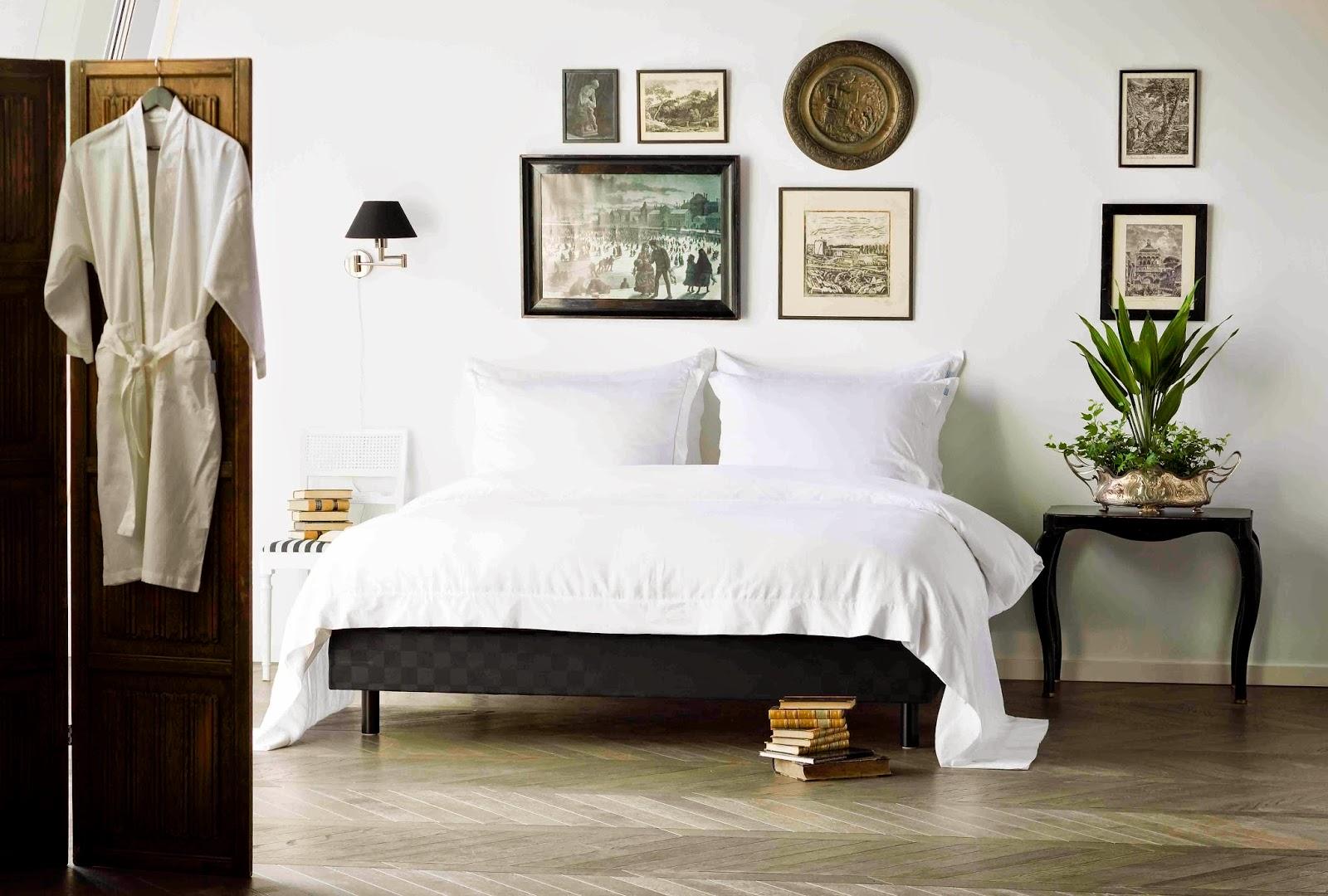 łóżka wysoka jakość