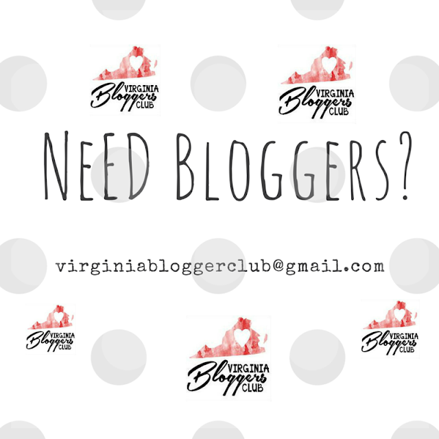 Need Bloggers or Event Postings?