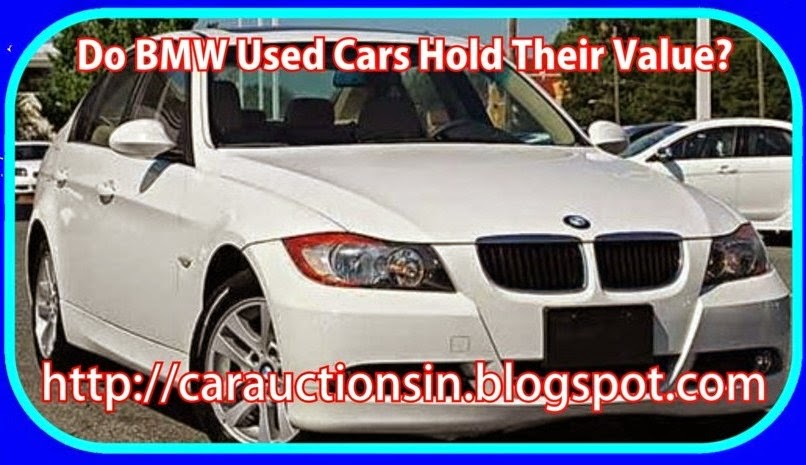 In General Affordably Priced Models Of Most Vehicles Tend To Hold Their Value Better Than High Sports Are Luxury This Is Primarily Because