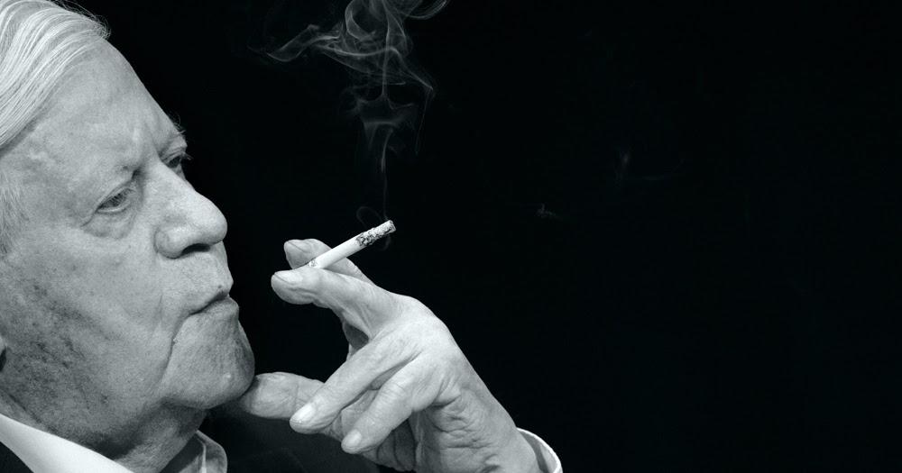 Rauchen Hamburg