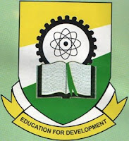 JUPEB ADMISSION 2017/2018 ACADEMIC SESSION (Chukwuemeka Odumegwu Ojukwu University, COOU)