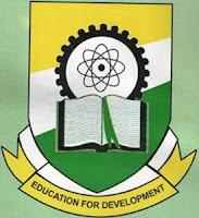 JUPEB ADMISSION 2017/2018 ACADEMIC SESSION (Chukwuemeka Odumegwu Ojukwu University, COOU)