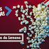 Cinema | Estreias da Semana (21 Dezembro)