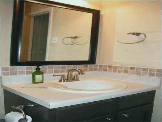 Bathroom Renovation Ideas Sydney