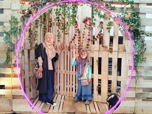 Kesalahan yang Perlu Diketahui Saat Mengenakan Baju Muslim Terbaru