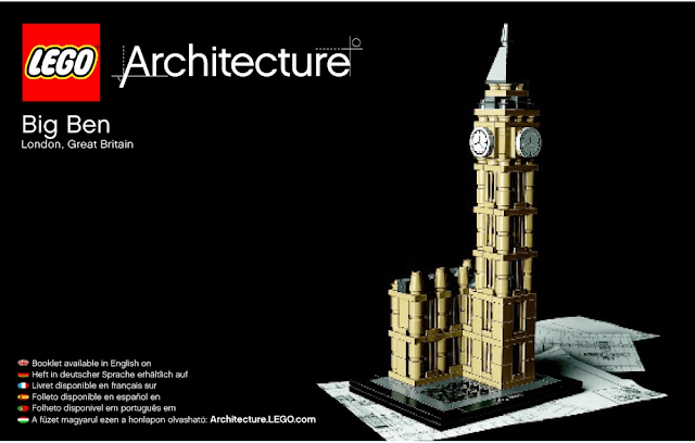 lego-architecture-big-ben
