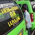Rute Angkot Bandung Lengkap, Jurusan Leuwi Panjang - Antapani | Angkot Story