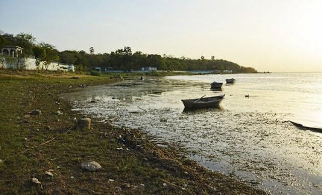 Bhopal The Second Cleanest City In India Twice| स्वच्छ भारत सर्वेंक्षण क्या है इसकी सच्चाई