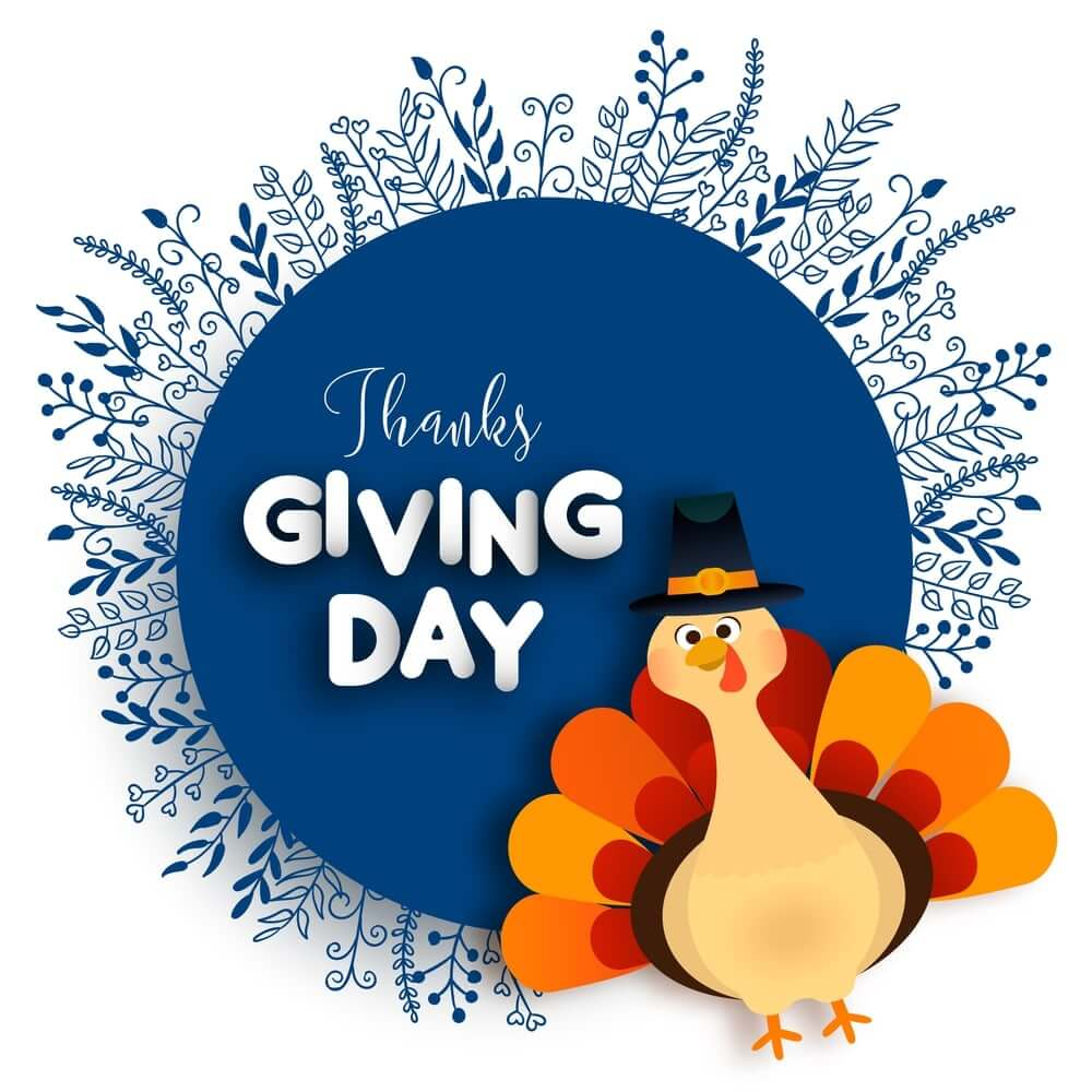 Happy Thanksgiving Pictures, Happy Thanksgiving Images Facebook