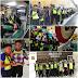 11 HINGGA 14 SEPTEMBER 2017: LAWATAN SAMBIL BELAJAR