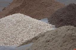 perinsip proses pencampuran bahan pangan/pakan hasil pertanian